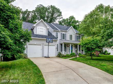 10177 Deep Skies Dr, Laurel, MD 20723