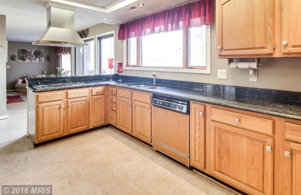 11804 Parallel Rd, Bowie, MD 20720