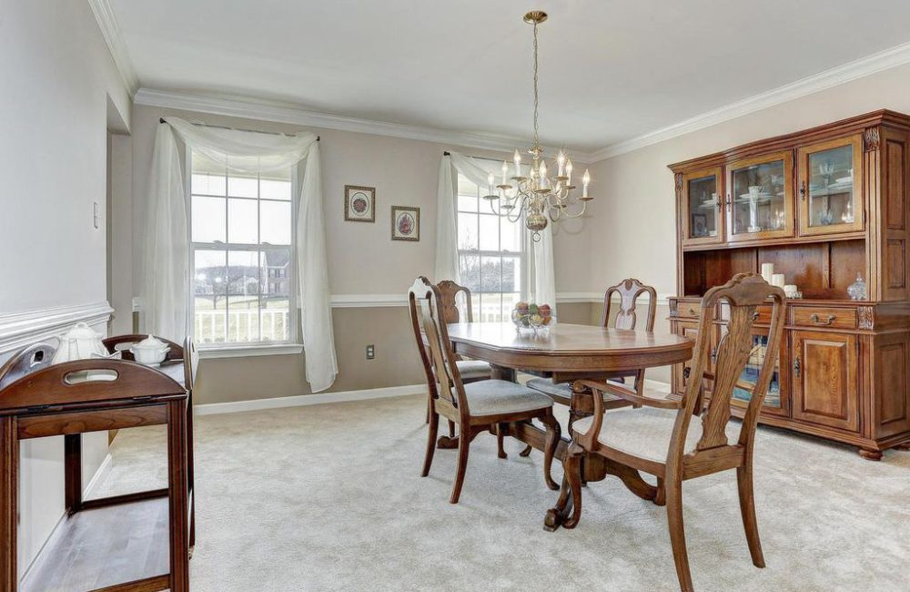 14788 Carriage Mill Rd, Woodbine, MD 21797