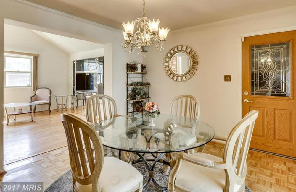 18613 Rolling Acres Way, Olney, MD 20832