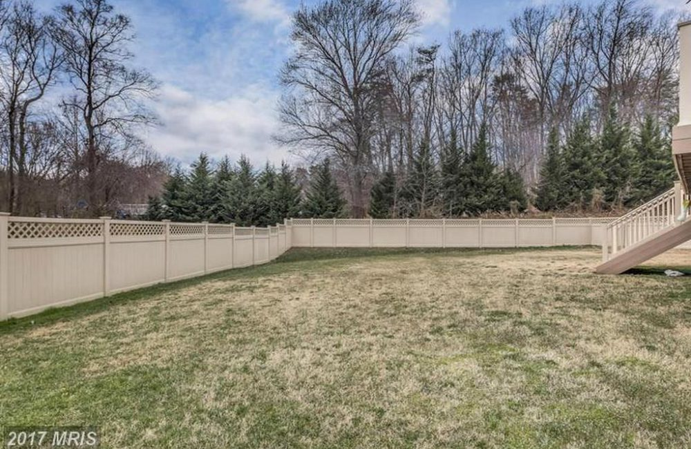 7726 Suffolk Way, Hanover, MD 21076