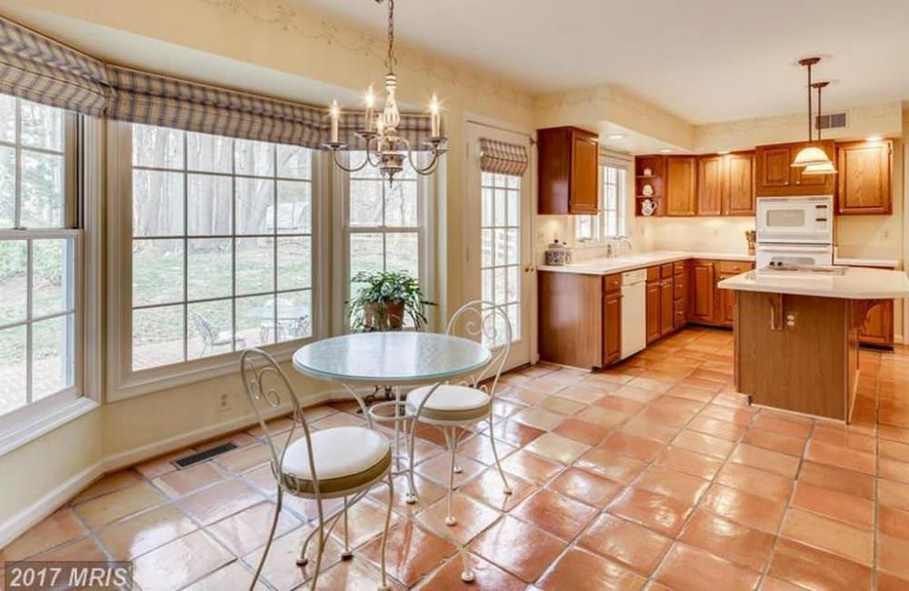 8412 Cherry Laurel Ct, Laurel, MD 20723