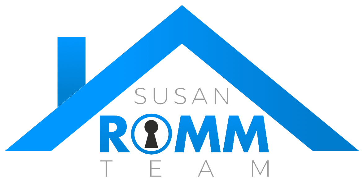 The Susan Romm Team- Real Estate