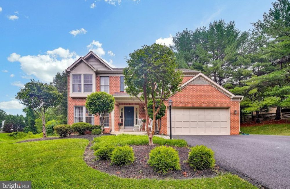 10404 Stansfield Rd, Laurel, MD 20723